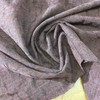 """Subtle Vines Plum 
