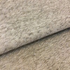 """4.8 Yard Piece of Upholstery Fabric   Textured Chenille Taupe   Slipcovers / Home Decor   54"""""""