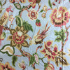 """5.8 Yard Piece of Home Decor Fabric 