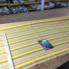 """3.55 Yard Piece of Upholstery Fabric 