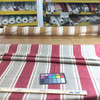 """2.8 Yard Piece of Home Decor Fabric 