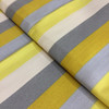 """4.3 Yard Piece of Home Decor Fabric 