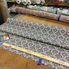 """5.3 Yard Piece of Home Decor Fabric 