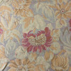 """3.8 Yard Piece of Upholstery Fabric 