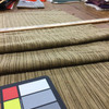 """Textured Striping Tan 