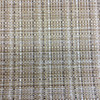 """Variegated Brown / Beige 
