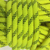 45.8 Yard Piece of Safety Rope - 11 mm | Yellow | By the Piece | Remnant
