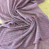 Generic Apparel Fabric By The Yard  146