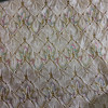 Generic Apparel Fabric By The Yard  156