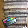 Generic Apparel Fabric By The Yard  169
