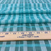 Generic Apparel Fabric By The Yard  173