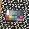 Generic Apparel Fabric By The Yard  174