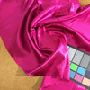 Generic Apparel Fabric By The Yard  188