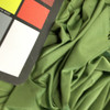 Generic Apparel Fabric By The Yard  209