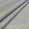 Generic Apparel Fabric By The Yard  226