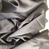 Generic Apparel Fabric By The Yard  227