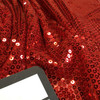 Generic Apparel Fabric By The Yard  232