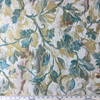 """3.3 Yard Piece of Home Decor Fabric 