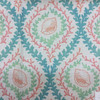 """Captiva Coral 