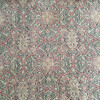 """Fanning Golden 