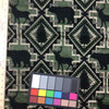 """Larzmont Pine 