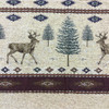 """Ontario Sand 