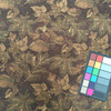 """Leaves Brown / Green 