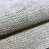 """Beige Chenille  