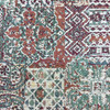 """Everly Patina 