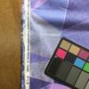 Quilting Fabric 100
