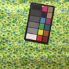 Quilting Fabric 102
