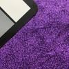 Quilting Fabric 105