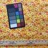 Quilting Fabric 106