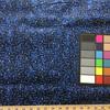 Quilting Fabric 108