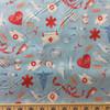 Quilting Fabric 109