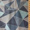 Quilting Fabric 111