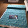 Quilting Fabric 113