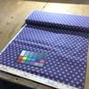 Quilting Fabric 114