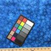 Quilting Fabric 115