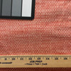 Quilting Fabric 116