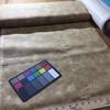 Quilting Fabric 117