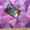 Quilting Fabric 119