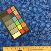 Quilting Fabric 120
