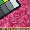Quilting Fabric 121