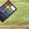 Quilting Fabric 122