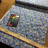 Quilting Fabric 123