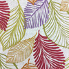 """Bright Modern Leaves 