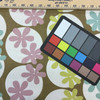 """Modern Spring Floral 