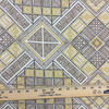 """Doodle Geometric 