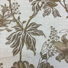 """Botanical Floral 
